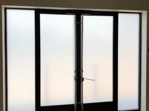 Smart Window Films